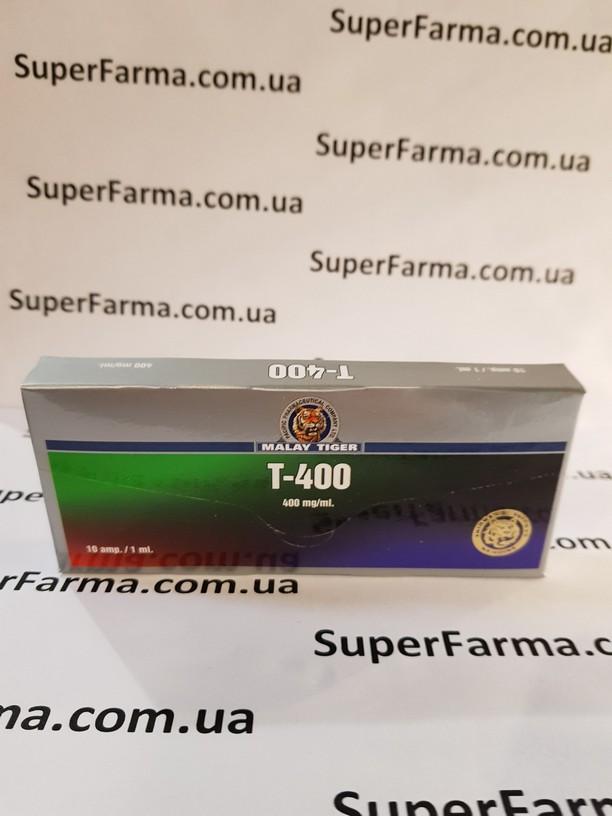 SUPERFARMA - Купить суперфарму